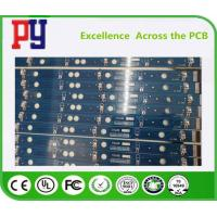 Wholesale Fr4 Surface Mount Pcb Assembly Hasl Surface Finishing 1.2MM Board Thickness from china suppliers
