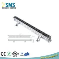 Wholesale LED wall washer SMS-XQD-18E from china suppliers