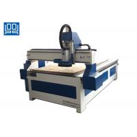 Wholesale CNC 1325 Computer Controlled Wood Carving Machine Dust Collecting System from china suppliers