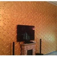Wholesale Drywalls, 3D Wall Board from china suppliers