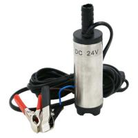 Wholesale SURFLO DC Submersible Fuel Oil Pump for Diesel JT-700 from china suppliers
