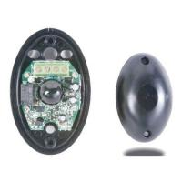 Wholesale china security alarm system One beams infrared detector,digital beams sensor AX-25/30KD from china suppliers