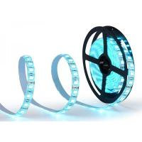 Wholesale IP68 Waterproof Rgb Led Strip Silicon Extrusion RGB SMD 5050 For Swimming Pool from china suppliers