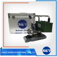 Automatic Wedge Welders