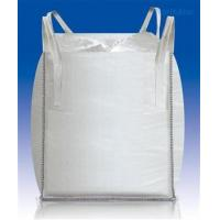 China PP Container 1 ton builders bags on sale