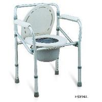 Wholesale Commode Chair from china suppliers
