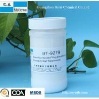 Wholesale BT-9279 Vinyl Dimethicone Crosspolymer  with Soft-focus and Delightful Touch from china suppliers