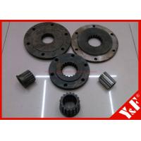Wholesale Komatsu Damper 20Y - 01 - 11111 to Engine Flywheel Mounting 20Y0111111 from china suppliers