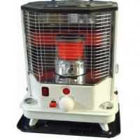 Wholesale Kerosene Heaters ( 85A ) from china suppliers
