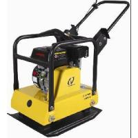 Buy cheap Plate Compactor (CNP140) from wholesalers