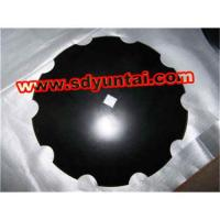 Quality Sell Harrow disc blades for sale