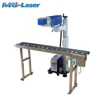 Wholesale CO2 Laser Marker Machine , Laser Part Marking Machine For Laser Engraving from china suppliers