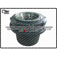 Wholesale EX55 KYB Travel Motor Hitachi Excavator Final Drive Gear Parts Stainless Steel from china suppliers