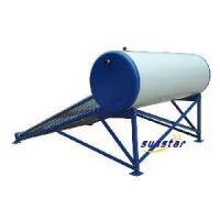 Buy cheap Solar Water Heater (SC-500 / 470 / 420-47 / 1500-58) from wholesalers