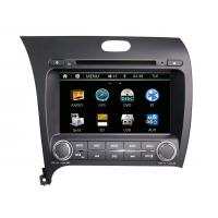 Car Kit MP3 Player Wireless LCD Remote Modulator further Pz5dd7778 Cz551559c Forte Kia Car Dvd 8 Inch Touch Screen Multimedia Player With Am Fm Stereo Receiver moreover Car Engine Kill Switch in addition S Mlc 1264b furthermore 282106283887. on gps tracker for rc car