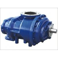 Directly Driven Rotary Screw air Compressor Parts Air End