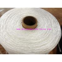 Wholesale Greenhouse Sisal Packing Tomato Tying Twine Rope Denier 7500D , 9000D from china suppliers