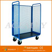 Wholesale Factory Price Heavy Duty Roll Cage from china suppliers