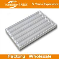 Factory Wholesale Bread Baking Aluminum Sheet On Stick