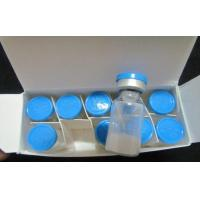 Wholesale Fragment Hgh Human Growth Hormone Kigtropin Growth Hormone HGH Elisa Kit Medical Intermediate C16H22Cl2N2O Formula from china suppliers