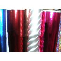 Wholesale Multi - Function Printed Laminated PP Non Woven Fabric For Shopping Bags from china suppliers