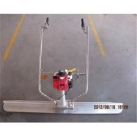 Wholesale Concrete floor leveling machine from china suppliers
