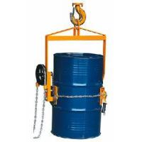 Wholesale Geared Type Drum Grab (LG800) from china suppliers