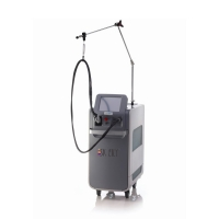 Wholesale 100ms Pulse Hair Removal Laser Hair Device For Freckle Removal from china suppliers