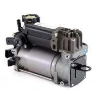 Wholesale Mercedes S - Class Air Suspension Compressor W220 A2113200304 A2203200104 from china suppliers