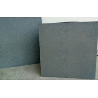 Buy cheap Friction Sheet Friction Lining Brake Liners for Industrial Machines from wholesalers