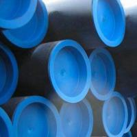 Wholesale small diameter Low and Medium Pressure Boiler Seamless steel pipe from china suppliers