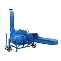 Wholesale Professional Livestock Farming Equipment Easy Operate Animal Feed Cutting Machine from china suppliers