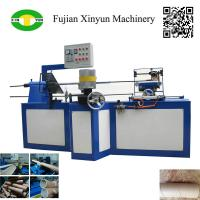 Hot sale high speed automatic spiral kraft paper tube making machine