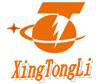China Chengdu Xingtongli Power Supply Equipment Co., Ltd. logo