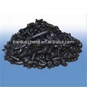 China COAL TAR PITCH on sale