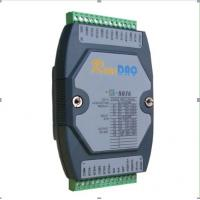 Wholesale (R-8036/R-8036+) 6-channel RTD Input Module from china suppliers