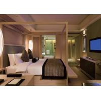 Hotel Contract Furniture Popular Hotel Contract Furniture