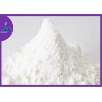 Wholesale Anti - Pain Topical Anesthetic Powder Ropivacaine CAS 84057-95-4 from china suppliers
