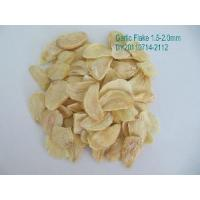 Wholesale Dehydrated Garlic Flake without Root from china suppliers