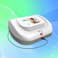Wholesale Mini portable vascular therapy laser spider vein removal machine from china suppliers
