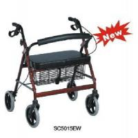 Wholesale Rollator (SC5015EW) from china suppliers