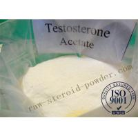 an introduction to the testosterone a male hormone in steroids Considering performance-enhancing drugs the main anabolic steroid hormone it's a hormone that's normally converted to testosterone and estradiol in both men.