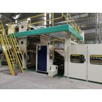 Wholesale Chinese Corrugated carton making machine- convey span bridge from china suppliers
