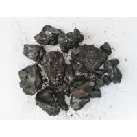 Wholesale Medium Temperature Coal Tar Pitch for Paint Waterproof Material from china suppliers