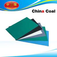 Wholesale Anti-static Rubber Sheet from china suppliers