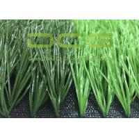 Wholesale PE Environmental Artificial Grass Football Excellent Anti - Wear Performance from china suppliers