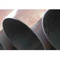 Wholesale 30''Large-diameter carbon seamless pipe price per ton from china suppliers