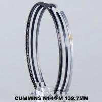 Wholesale Engine Piston Ring Set from china suppliers