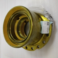 Wholesale Spare Parts For Komatsu Cage 421-23-31170 569-22-71311 419-22-11131 581-43-12510 For WA470 from china suppliers