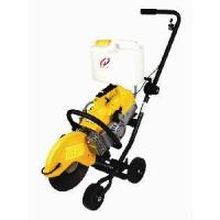 Wholesale Concrete Cutter (CNQ350) from china suppliers